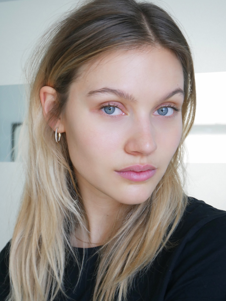 Caroline Corinth