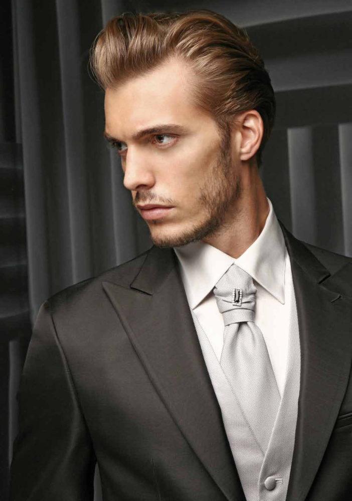 Federico Cola Unique Models