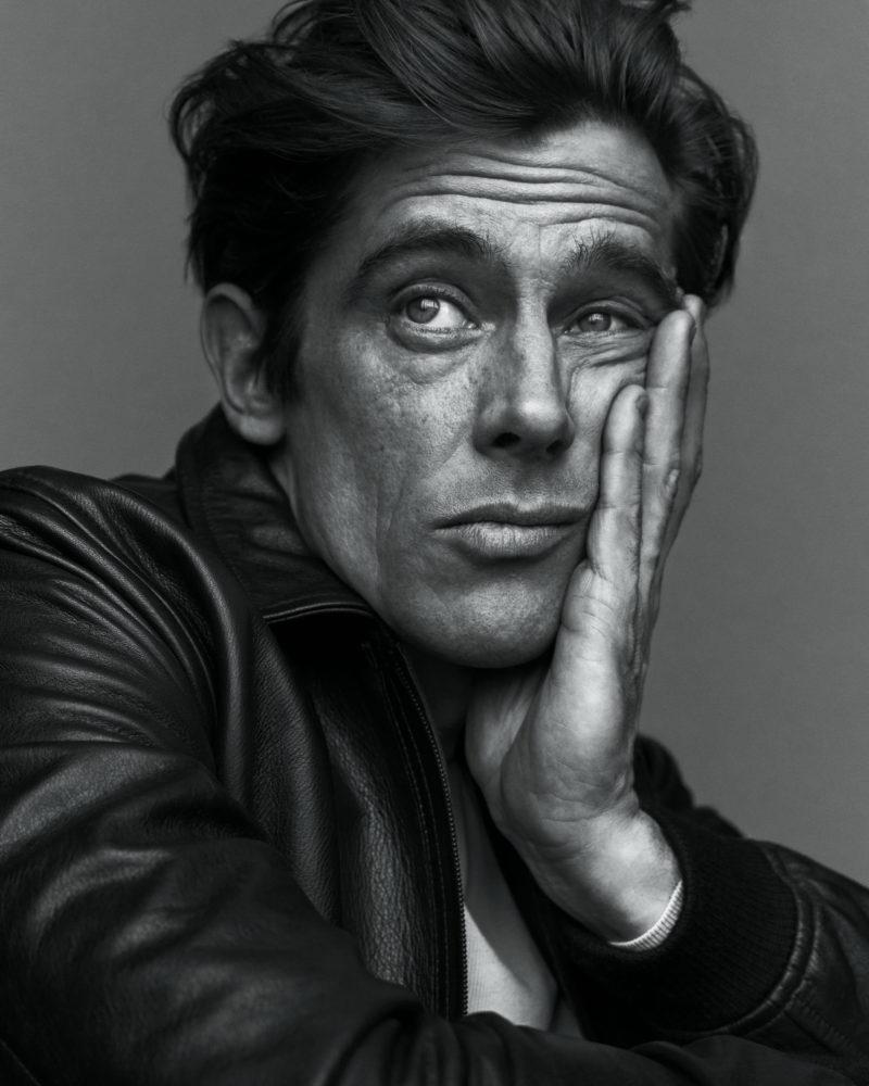 Werner Schreyer Unique Models