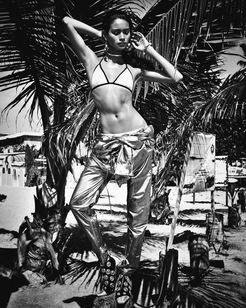Hot Megan Burton nudes (47 foto and video), Topless, Paparazzi, Twitter, butt 2006
